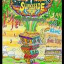 Sunnyside Sunday Sesh Event Thumbnail Image