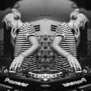 R&R Fridays ft. Natnoiz Event Thumbnail Image