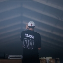 Baauer (DJ SET) Event Image