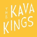 The Kava Kings Event Image