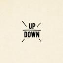 UpDown Festival Event Thumbnail Image