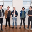 Rolling Blackouts Coastal Fever [Sold Out] Event Image