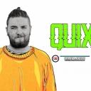 Bassic ft Quix Event Thumbnail Image