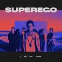 Superego Event Image