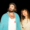 Angus & Julia Stone: AO Live Stage Event Thumbnail Image