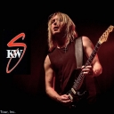 Kenny Wayne Shepherd Band Event Image