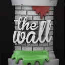 The Wall ft. Black Summer and LO-FI Event Thumbnail Image
