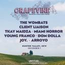Grapevine Festival Event Thumbnail Image