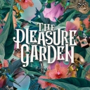 The Pleasure Garden 2018 Event Thumbnail Image