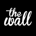 The Wall ft. Point Clare Event Image