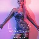 Luna Event Image