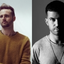 What So Not & A-Trak Event Thumbnail Image