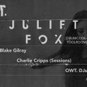 OWT: Juliet Fox (Berlin) Event Image