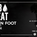 Club Sweat Ft. Torren Foot Event Thumbnail Image