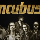 Incubus (Reserved Seating) Event Thumbnail Image
