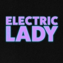 Electric Lady Event Thumbnail Image