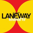 Laneway Festival 2019 Event Thumbnail Image