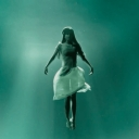 Moonlight Cinema: A Cure for Wellness Event Thumbnail Image