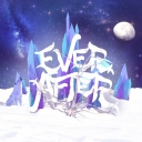 Ever After feat. Anna Lunoe, Nina Las Vegas and more! Event Thumbnail Image