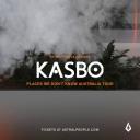 Kasbo Event Image