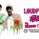 Bassic ft Loudpvck, CODE: Padorum, Ponicz & Qoiet Event Thumbnail Image