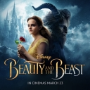 Moonlight Cinema: Beauty and the Beast Event Thumbnail Image