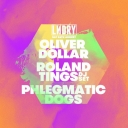 LNDRY ft Oliver Dollar, Roland Tings (DJ Set) & Phlegmatic Dogs Event Thumbnail Image