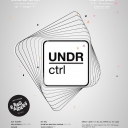 Bag Raiders @ UNDR ctrl 1st Birthday Event Thumbnail Image