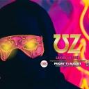 Bassic ft UZ Event Thumbnail Image