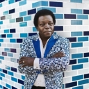 Lee Fields & The Expressions Event Image
