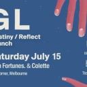 GL Event Thumbnail Image