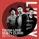 LNDRY: Tough Love & Dustycloud Event Thumbnail Image