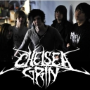 Chelsea Grin (AA) Event Image