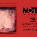 MOTEZ Event Thumbnail Image