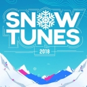 Snowtunes 2018 | 2 Day Passes Event Thumbnail Image