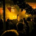 Soundscape Festival Event Thumbnail Image