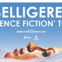 The Belligerents Event Thumbnail Image