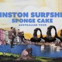 Winston Surfshirt Event Thumbnail Image