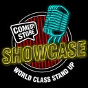 The Comedy Store Showcase Event Thumbnail Image