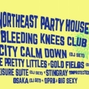 NYE w/ Northeast Party House and friends Event Thumbnail Image