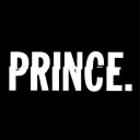 Bigger Than Prince Event Thumbnail Image