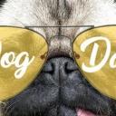 Dog Days ft. Luen + Majun Bu + Hiaground + Oscar & The Grouches Event Thumbnail Image