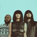 Khruangbin (Sold Out) Event Thumbnail Image
