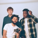 Injury Reserve [Sold Out] Event Image
