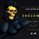 Enschway Event Thumbnail Image