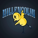 Millencolin Event Thumbnail Image