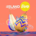 The Island LIVE ft Set Mo Event Image