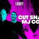 LNDRY ft Cut Snake & MJ Cole Event Thumbnail Image