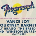 Fairgrounds Festival 2018 Event Thumbnail Image