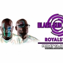 Bassic x Bass Drop ft Black Sun Empire & Royalston Event Thumbnail Image